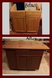 do it yourself kitchen island do it yourself kitchen island interesting large size of vinyl