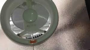 bathroom ventless exhaust fan jee ductless bathroom exhaust fan model 03 15wu c