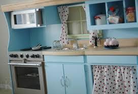 fabriquer une cuisine enfant fabriquer une cuisine pour enfant sous une etoile with fabriquer