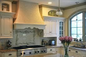 Washing Machine In Kitchen Design Boston Kitchen Design Traditional With Doors Modern Washing