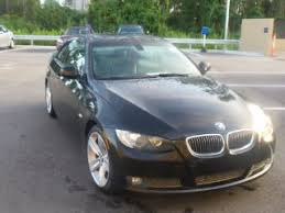 price for bmw 335i used bmw 335 for sale carmax
