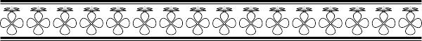 clipart printing ornament border 2
