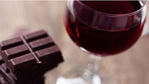 wine chocolate pairing wines with chocolate edenvale