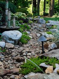 Rock Garden Ideas Rock Garden Ideas To Implement In Your Backyard Homesthetics