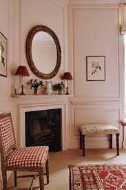 Georgian Home Interiors by 1696 Best Interiors Images On Pinterest Colors English Interior