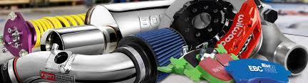 audi q5 performance parts pontiac performance parts upgrades at carid com