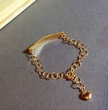 baby name plate bracelet christening bracelet baby baptism name bracelet children engraved