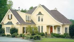 home exterior paint colors that sell