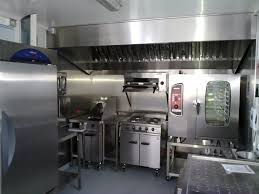 commercial kitchen wall finishes design decorating lovely to