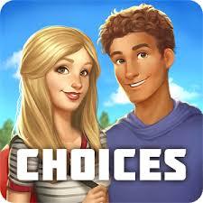 play mod apk choices stories you play 2 1 0 mod apk free premium choices