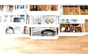 Kitchen Interior Fittings Ikea Kitchen Organizer Interior Fittings Ikea Kitchen Organizers