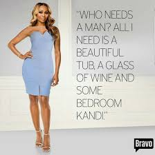 kandi burruss bedroom kandi 808 best bedroom kandi boutique parties by marcy images on pinterest