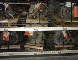 used audi a6 parts for sale used audi a6 quattro automatic transmission parts for sale page 6
