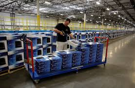 playstation 4 amazon black friday playstation 4 leads amazon pre orders but both consoles look