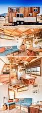 best ideas about tiny house trailer pinterest mini homes the peacock one two tiny houses available for nightly rental sandy valley