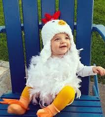baby costume baby chicken costume chicken hat baby chicken hat