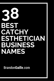 best 20 business names ideas on pinterest web worth best
