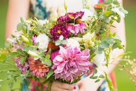wholesale flowers the farm to florist wholesale story continues in montana and