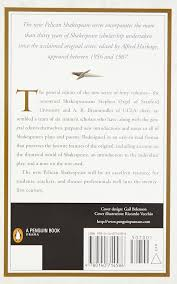 amazon com henry v pelican shakespeare 9780140714586 william