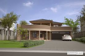 4 bed house plans 4 bedroom house plans designs for africa house plans by maramani