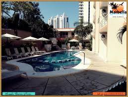 hotel marbella acapulco mexico booking com