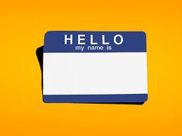 help i u0027m trapped in facebook u0027s absurd pseudonym purgatory wired