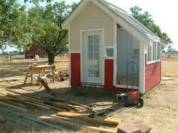 Build Small House Building A Small House Nihome