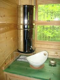 Design House Online Australia Drinking Water Filter Standards Water Filter Stand Water Filter