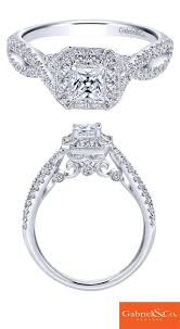 build your own wedding ring wedding rings design your own gemstone ring cheap design your