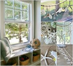 window decorations 15 creative diy window decorations to try this