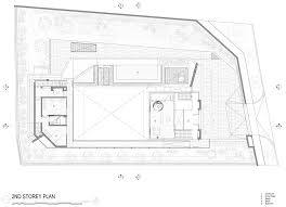 House Plans With Swimming Pools Beautiful House With Courtyard Swimming Pool