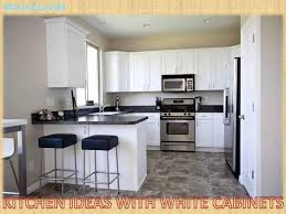 kitchen kitchen cabinets markham creative 28 images complete kitchen cabinet packages cabinets kitchens with gray how