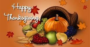 50 happy thanksgiving images 2017 mashtrelo