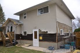 Home And Decor Stores 100 Split House Split Level House By Qb Design The Horizon