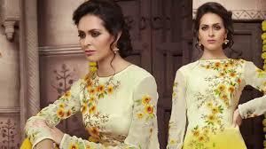 pakistani dresses designs latest designer pakistani partywear