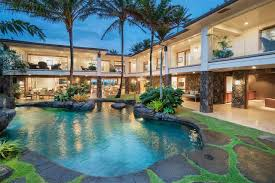 Beautiful Homes by Kailua Hawaii 210 N Kalaheo Ave Kailua Hi 96734 Beautiful