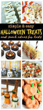 Great Halloween Gifts by 15621 Best Holidays Images On Pinterest Stuff Dessert