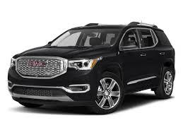 diesel black friday deals 2017 gmc deals 2017 gmc incentives and rebates nadaguides