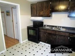 looking for a 4 bedroom house for rent 4 bedrooms local house rentals in winnipeg kijiji classifieds