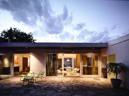 two 3 u0026 four a courtyard home by javier galindo architecture