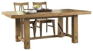 ikea pine dining table u2013 mitventures co