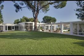 12 million frank sinatra estate where