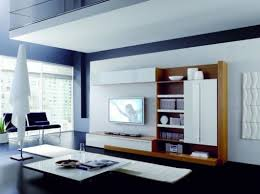 Tv Wall Furniture 96 Best Tv Furniture Images On Pinterest Tv Walls Entertainment