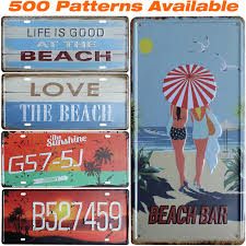 Shabby Chic Home Decor Wholesale by Online Buy Wholesale Beach Shabby Chic From China Beach Shabby