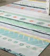 How To Make A Area Rug by Top 25 Best Drop Cloth Rug Ideas On Pinterest Cheap Rugs Area