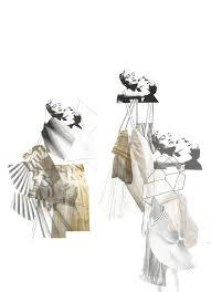 479 best fashion sketchbook images on pinterest fashion