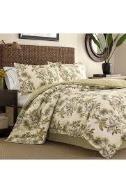 Green Double Duvet Cover Modern Duvet Covers U0026 Pillow Shams Nordstrom