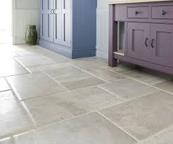 light grey slate floor tiles tile floor designs and ideas