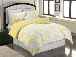 blue yellow and gray bedroom grey and yellow bedroom ideas grey