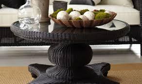 Mid Century Modern Round Coffee Table Wondrous Round Coffee Table Hairpin Legs Tags Round Coffee